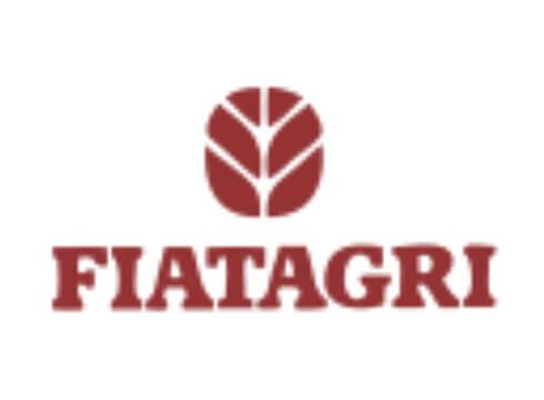 Fiat Trattori pasa a ser FiatAgri.