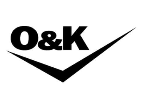 Fiat Group adquirió O&K, compañía alemana con amplia historia en equipos de construcción.