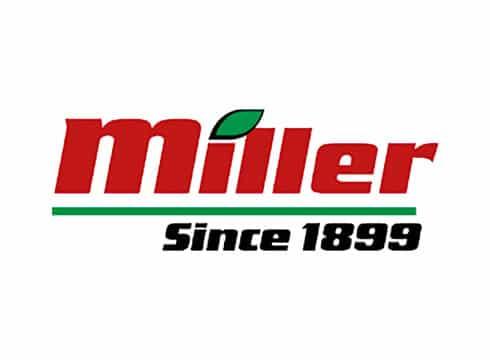 Adquisición de Miller-St. Nazianz, Inc.