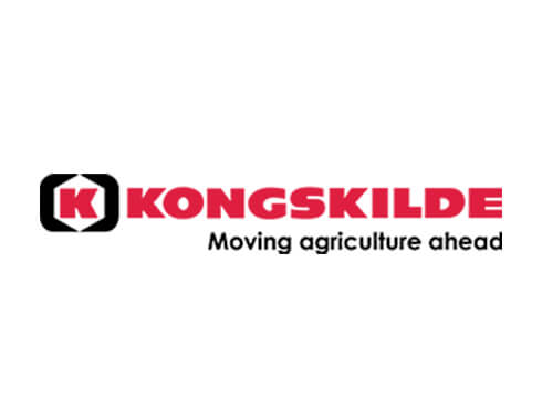 Adquisición de Kongskilde Agriculture.